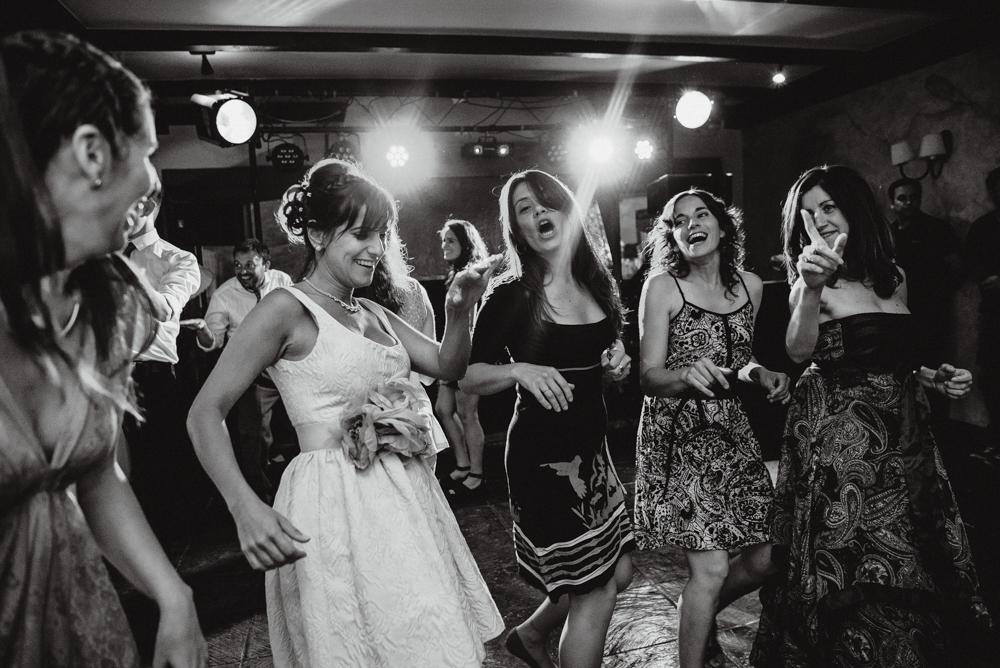 fotos-boda-destino-patagonia-_212