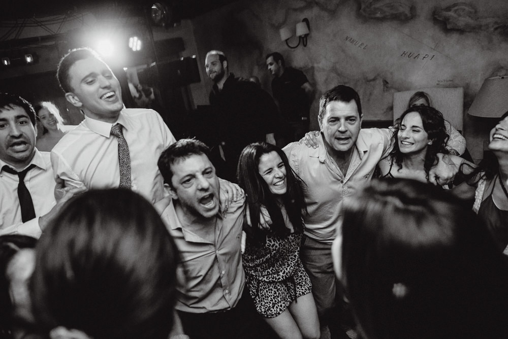 fotos-boda-destino-patagonia-_220