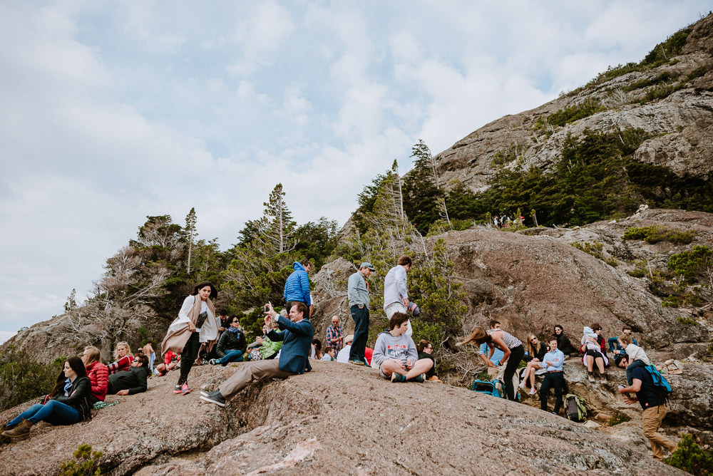 boda en la montaña bariloche