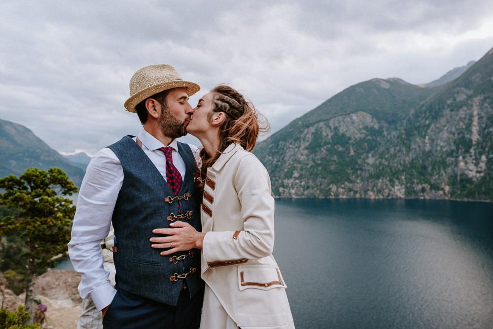 destination mountain wedding bariloche, casamiento en la montaña