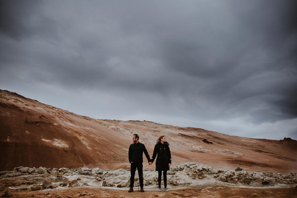 fotos de pareja en islandia iceland photos