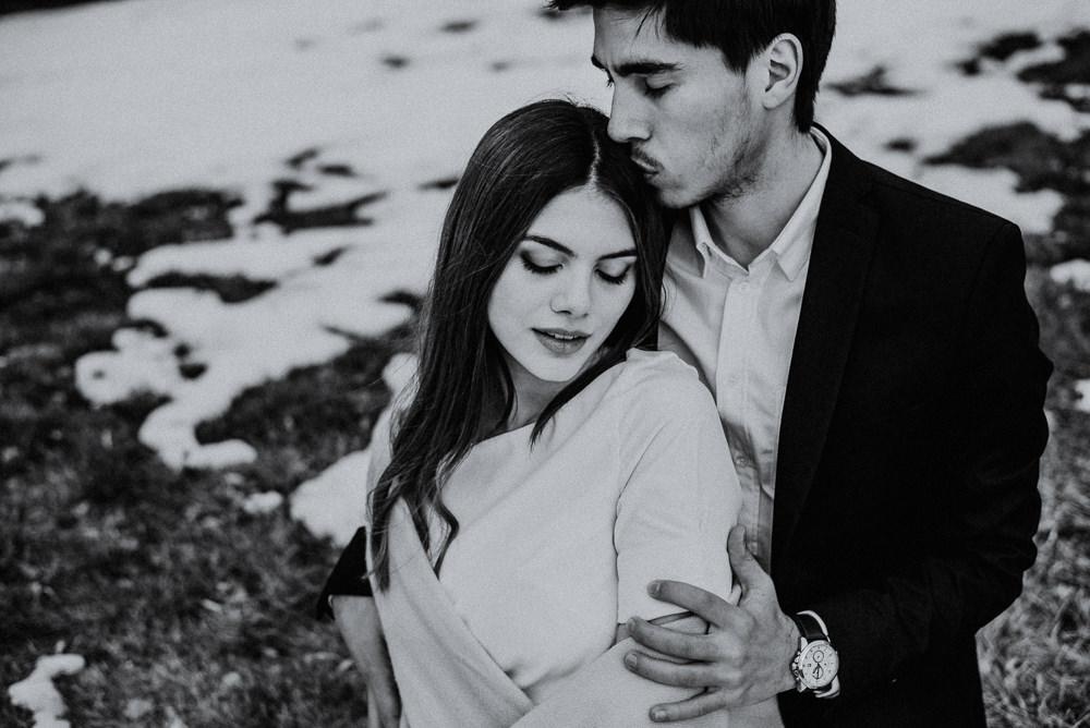 winter wedding patagonia argentina bariloche