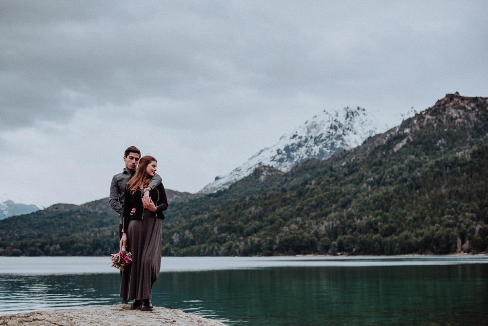 post boda bariloche patagonia argentina