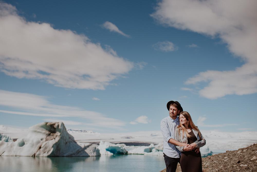 mejores fotógrafos de argentina