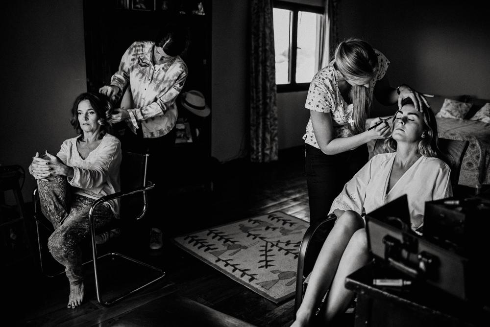 fotógrafo de bodas en Salta Argentina