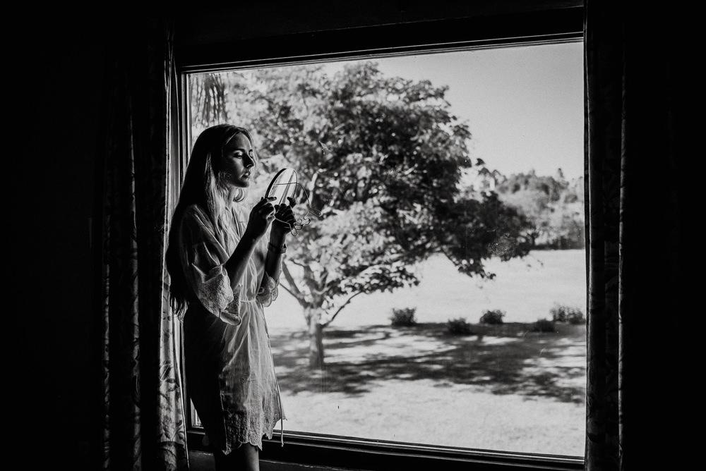 wedding photographer salta argentina