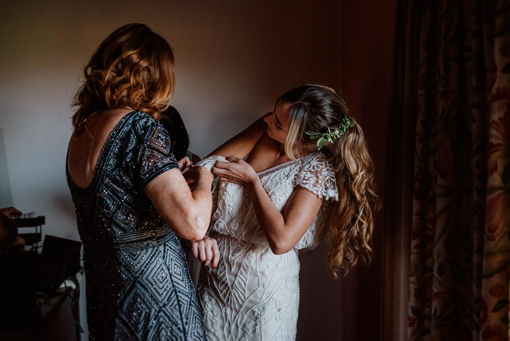 diseñadora vestidos de novia salta