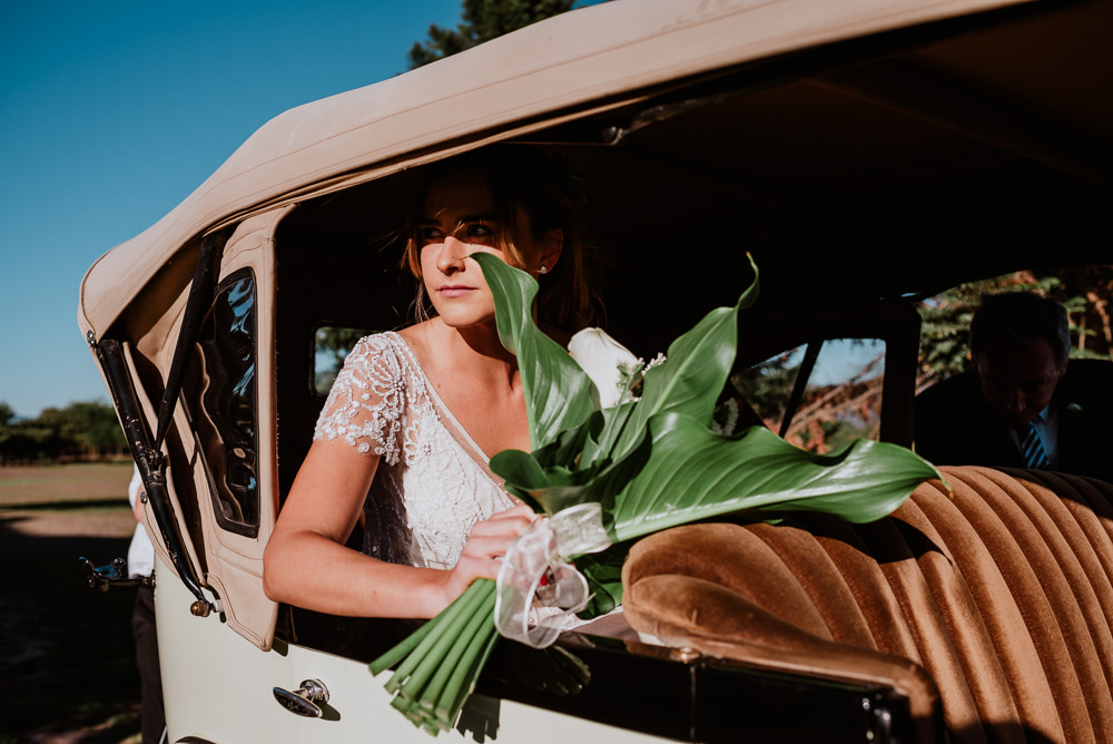 fotógrafo de bodas en salta