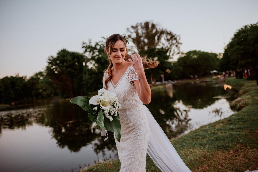 fotógrafo boda finca san antonio salta