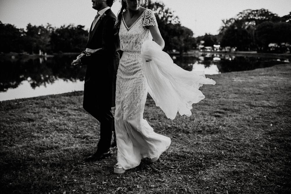 vestidos de novia en salta