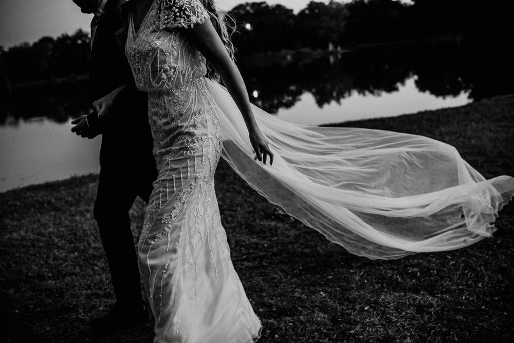 casamiento en Finca San Antonio El Carril Salta.