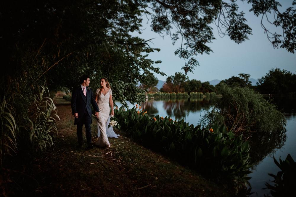 wedding venues salta Argentina