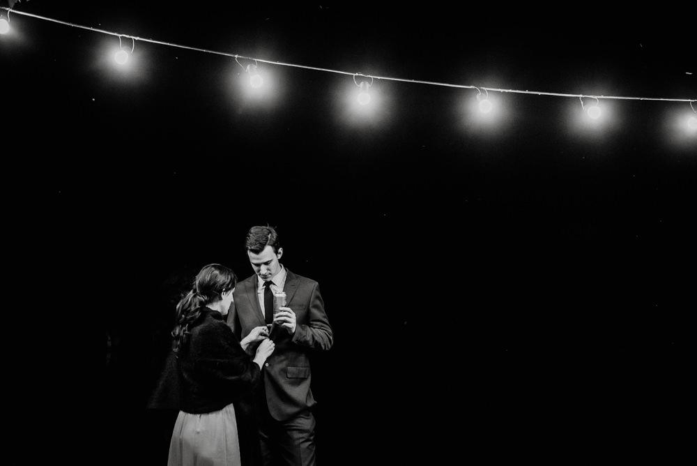 boda de noche estancia san antonio salta