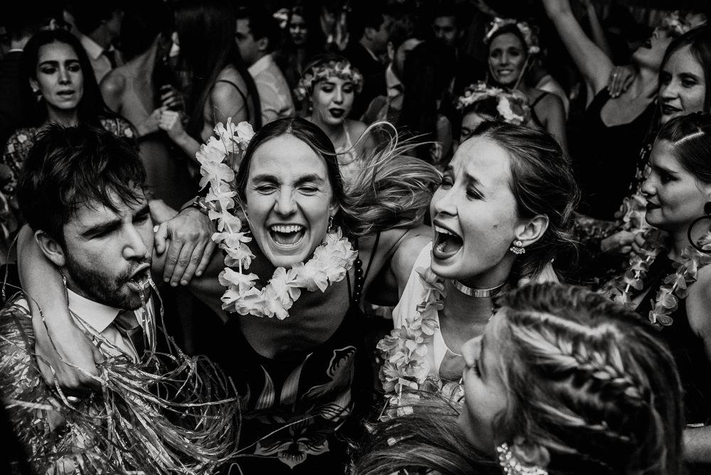 fotos de boda salta