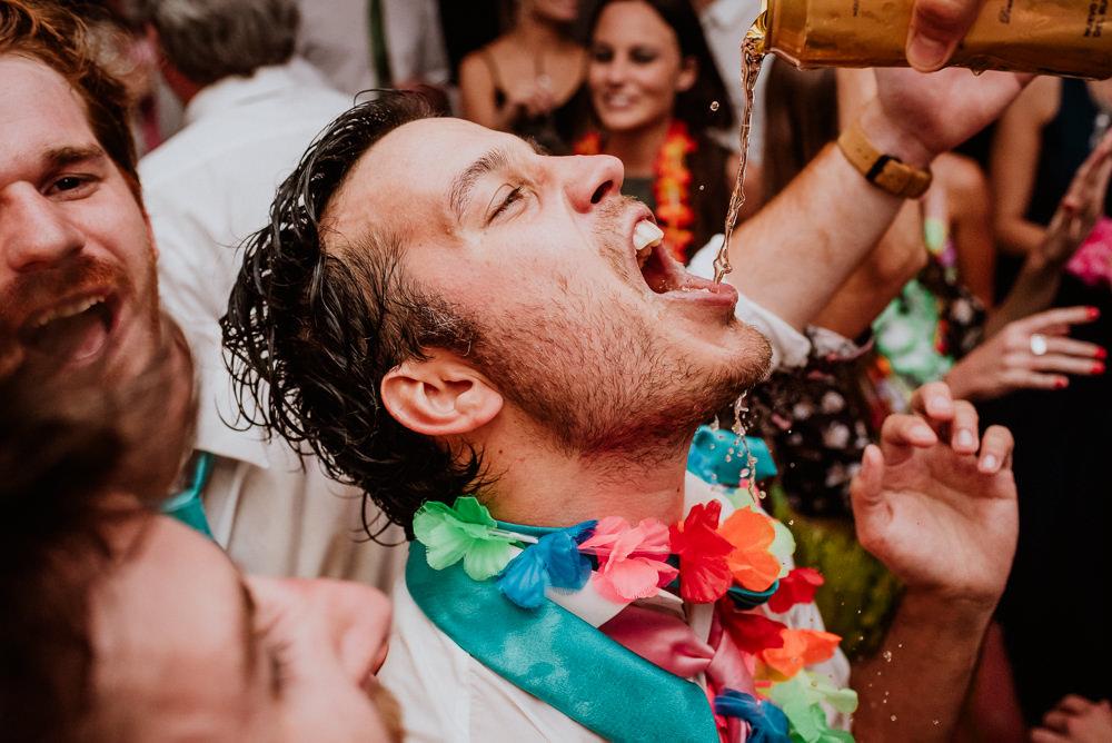 mejores fotógrafos de boda en salta