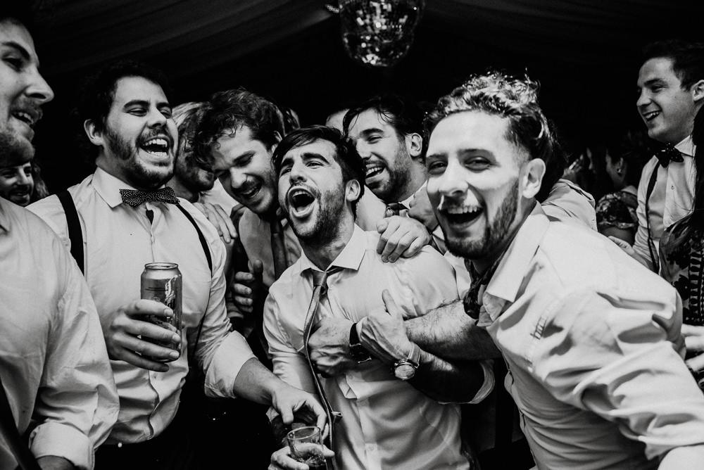 casamiento cornejo pozzi