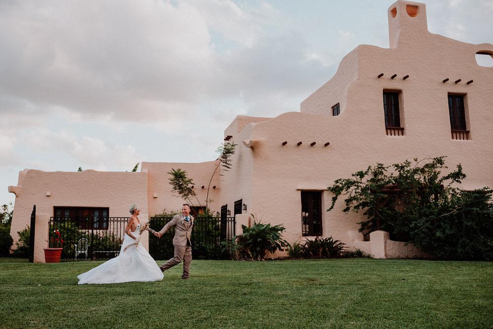 wedding venue miami curtiss mansion