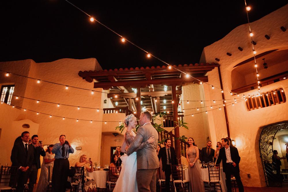 fotógrafo de bodas en miami