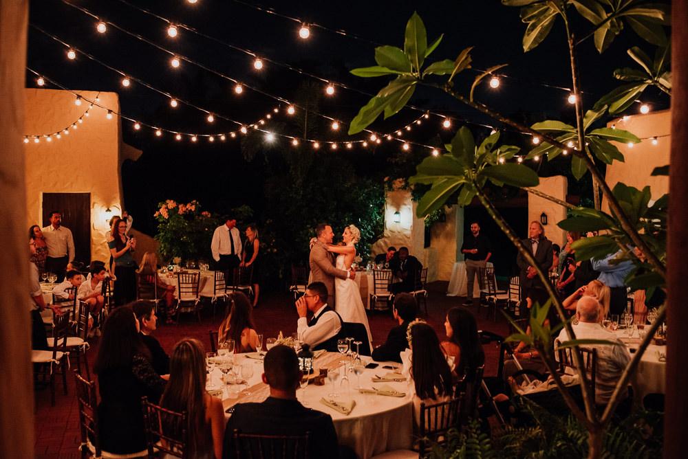 miami wedding vendors