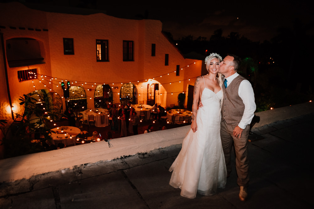 miami destination wedding photography curtiss mansion