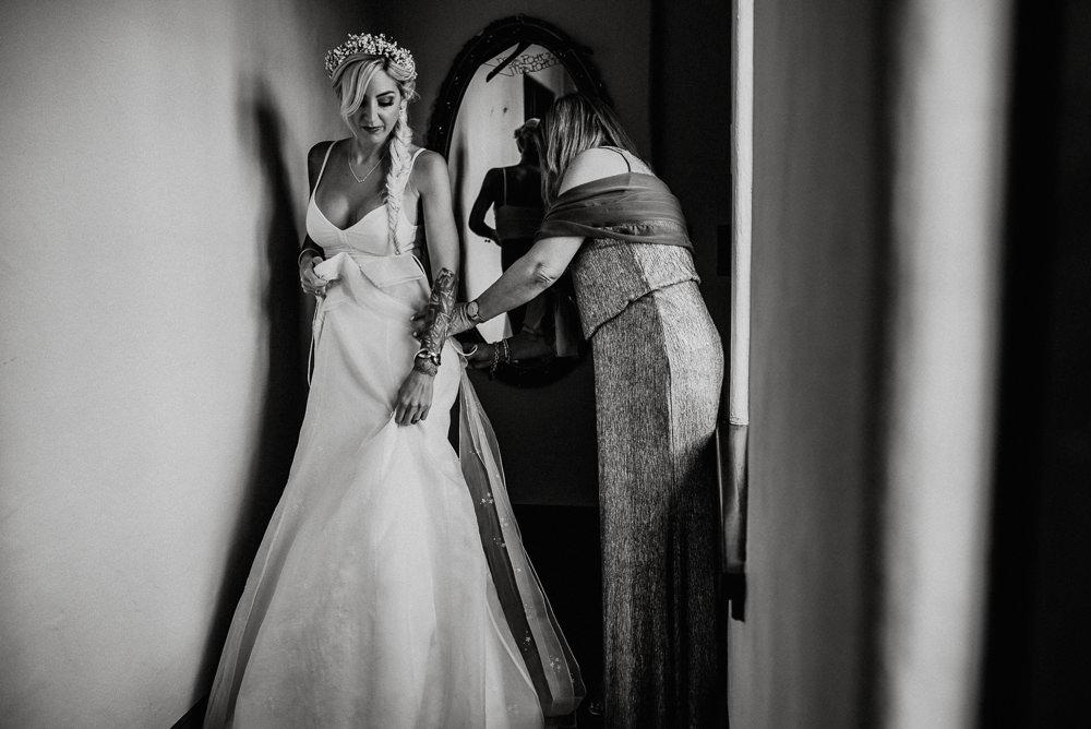 curtiss mansion wedding miami