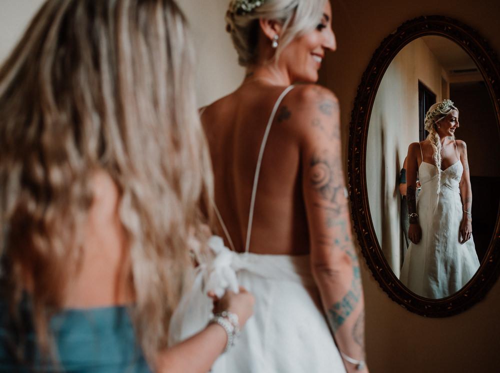 best wedding photographer in miami florida