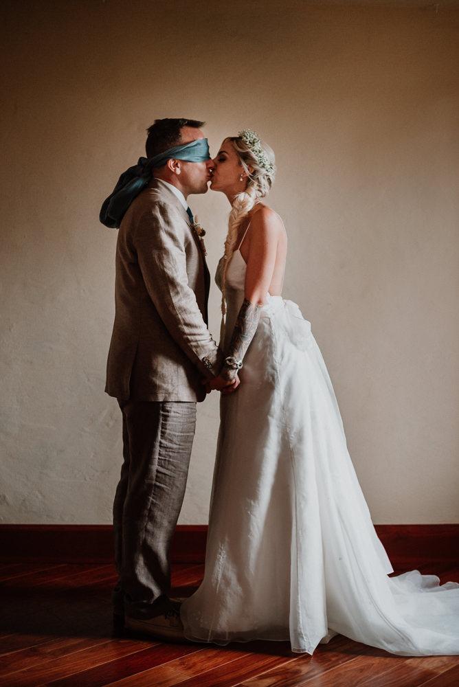 best miami wedding photographer curtiss mansion
