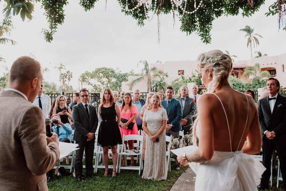 boda en curtiss mansion miami