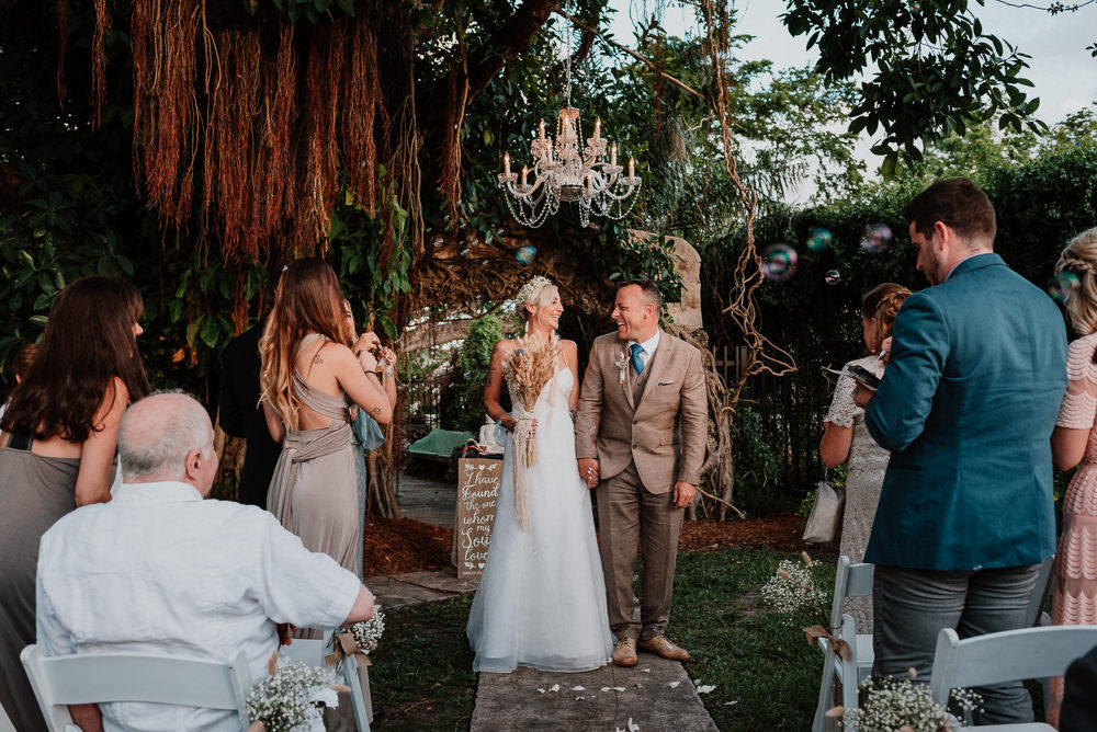 miami florida best wedding venues