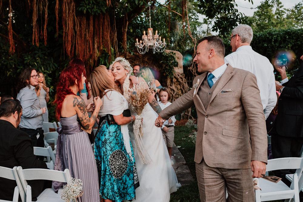 wedding venue miami