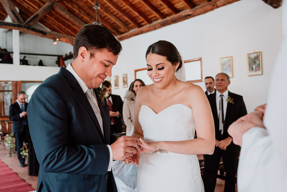 fotografo de bodas en bariloche