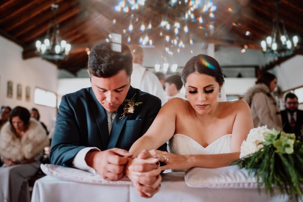 boda de destino en bariloche argentina