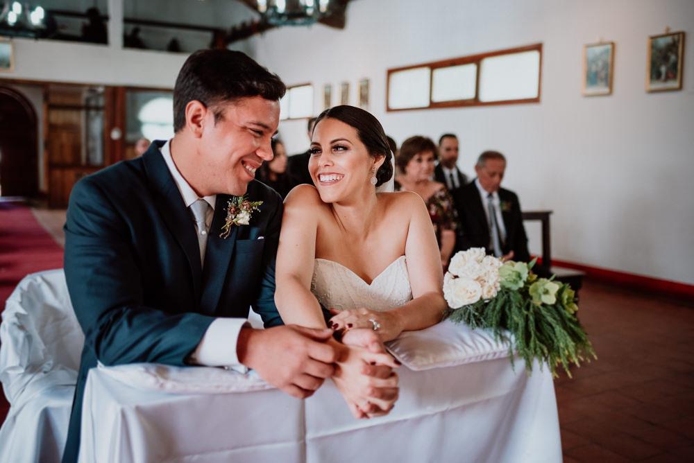 fotografo de casamientos en bariloche