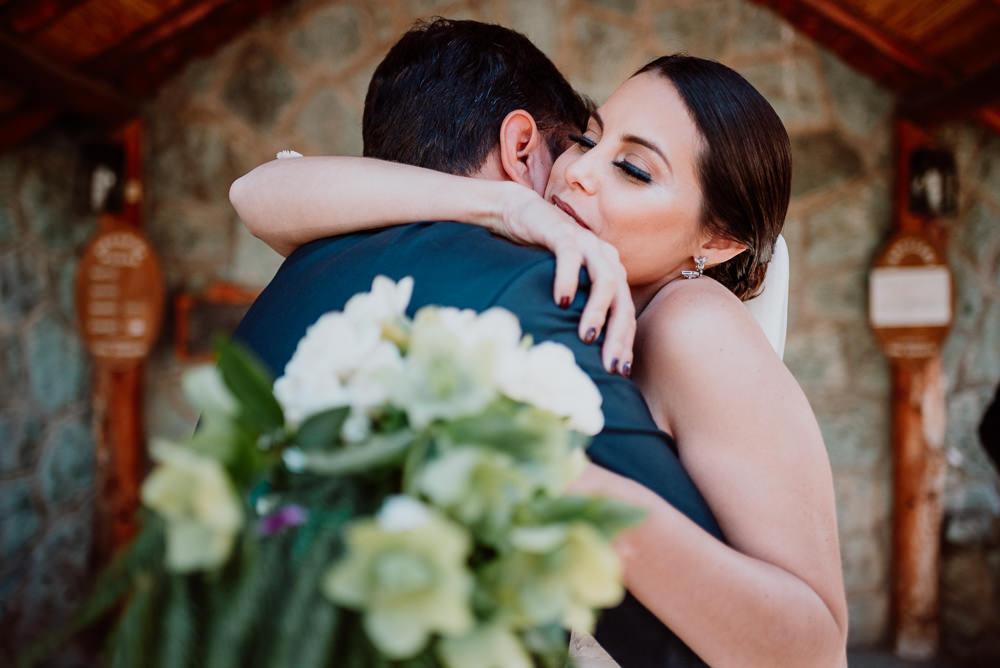 bariloche wedding photographer