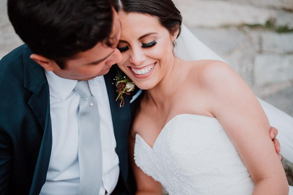 villa la angostura wedding photographer