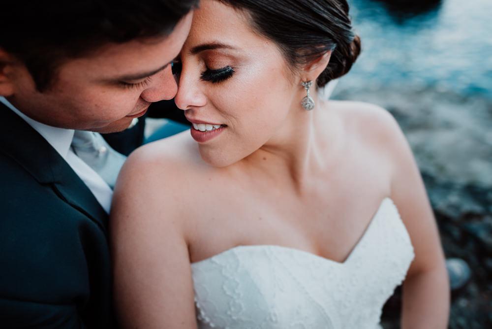 fotografo de bodas bariloche patagonia