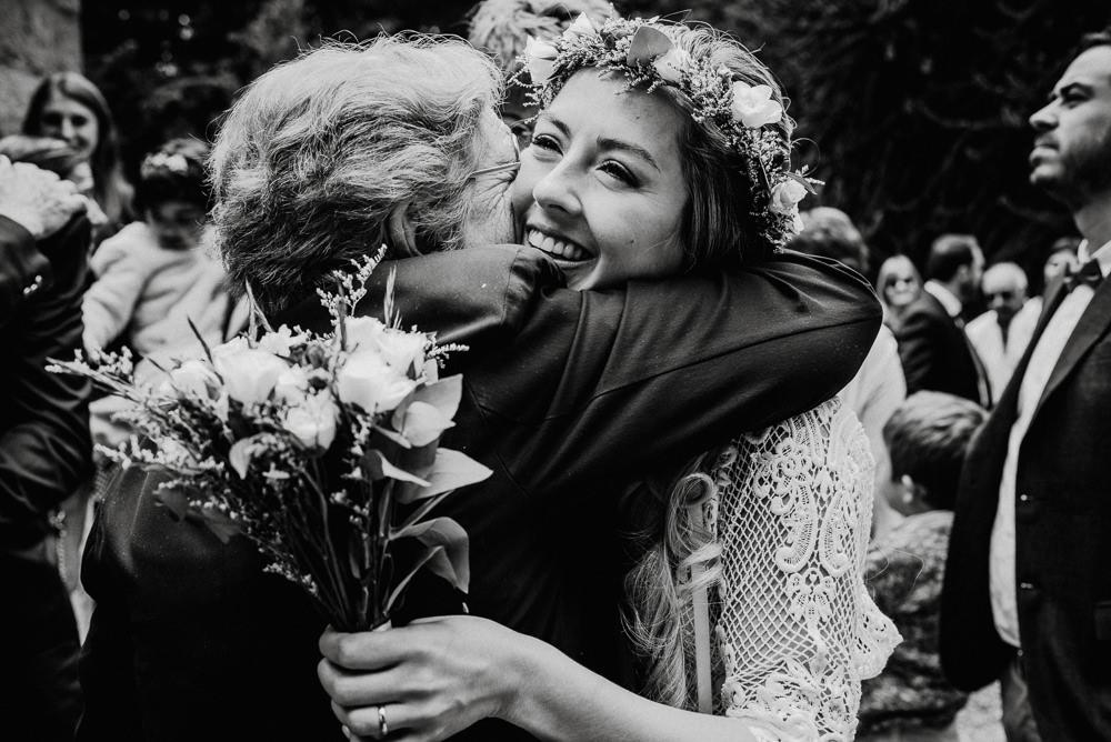 fotógrafo de casamientos villa la angostura neuquen