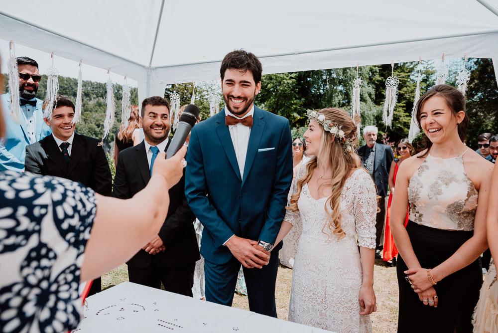 casamiento de dia villa la angostura fotos