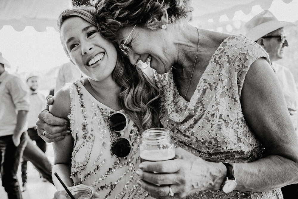 mejores fotógrafos de bodas argentina