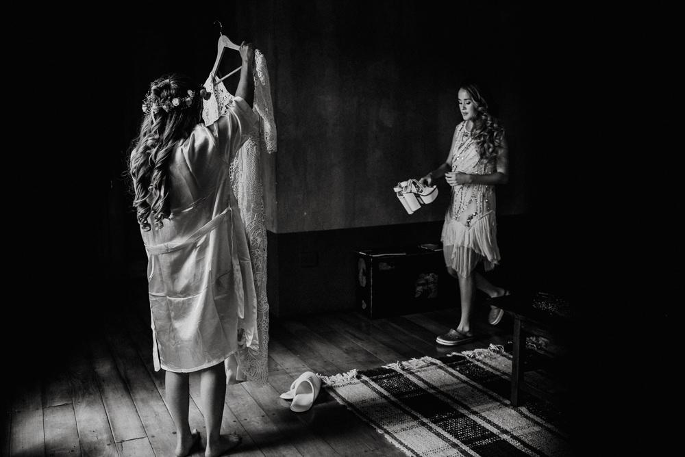 wedding photographer villa la angostura neuquen
