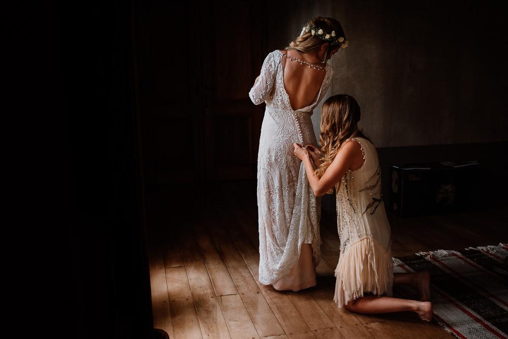 vestido de novia villa la angostura neuquen