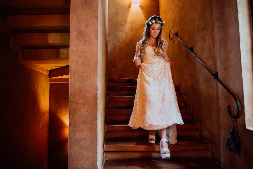 flor sanchez vestidos de novia neuquen