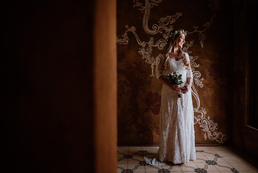 florencia sanchez vestidos de novia neuquen