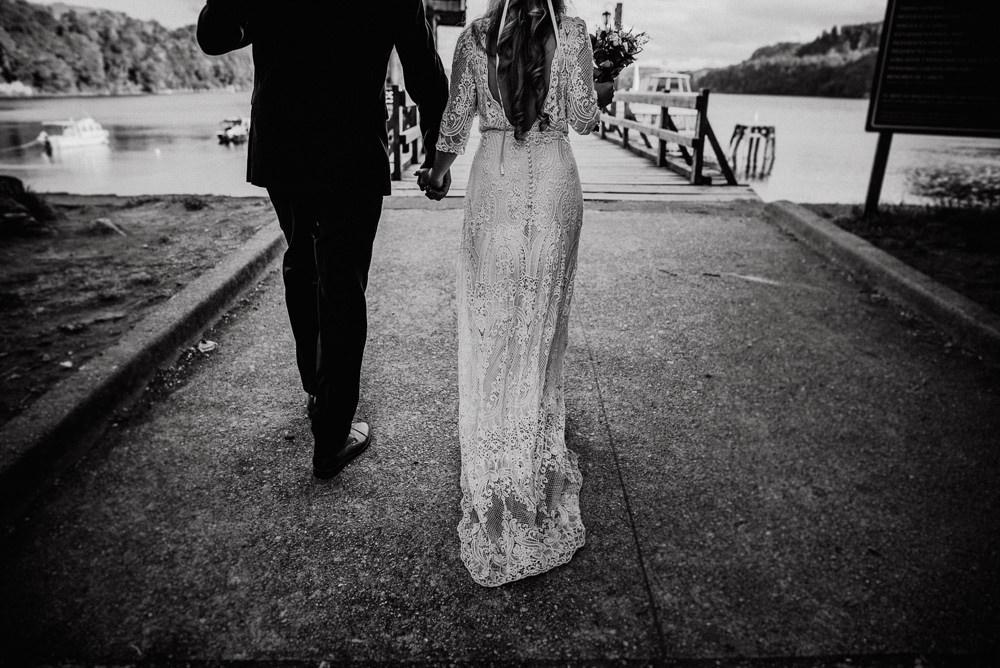 st wedding photographers argentina