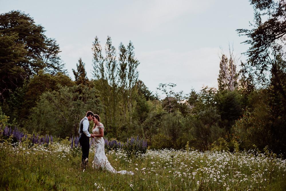 destination wedding bariloche patagonia argentina
