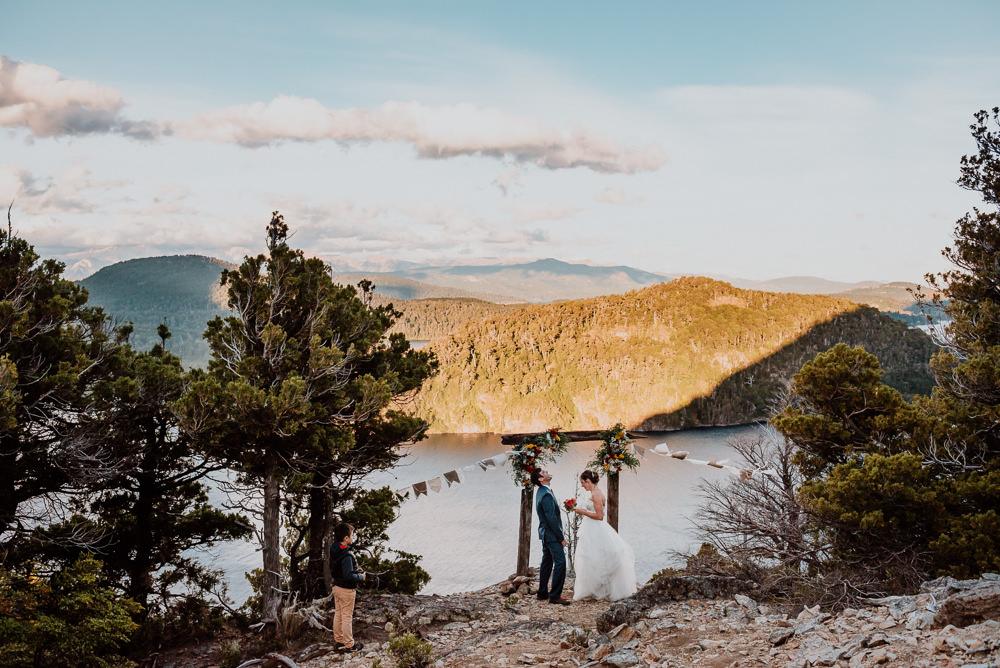wedding venues bariloche patagonia argentina