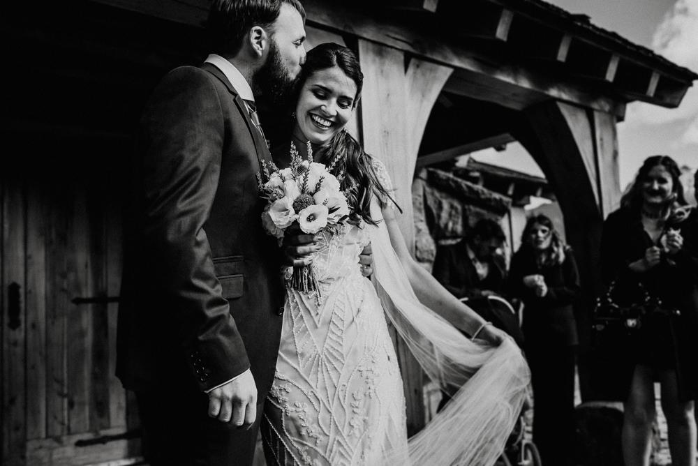 casamiento bariloche
