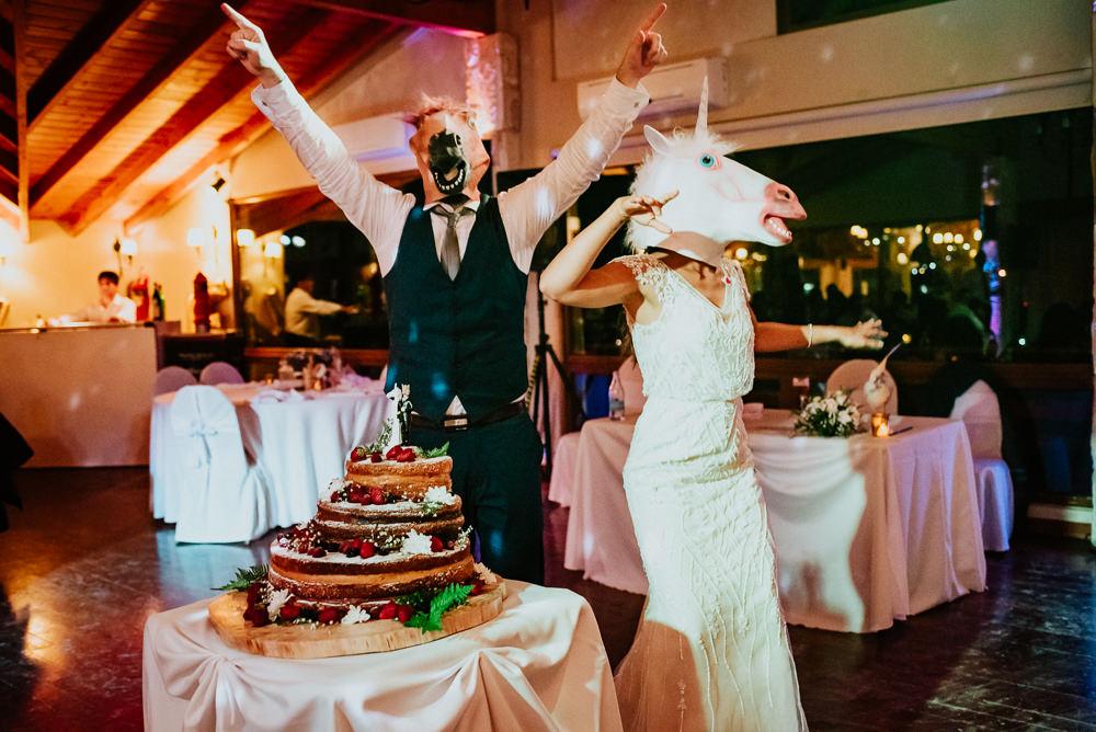 casamiento hotel amancay bariloche