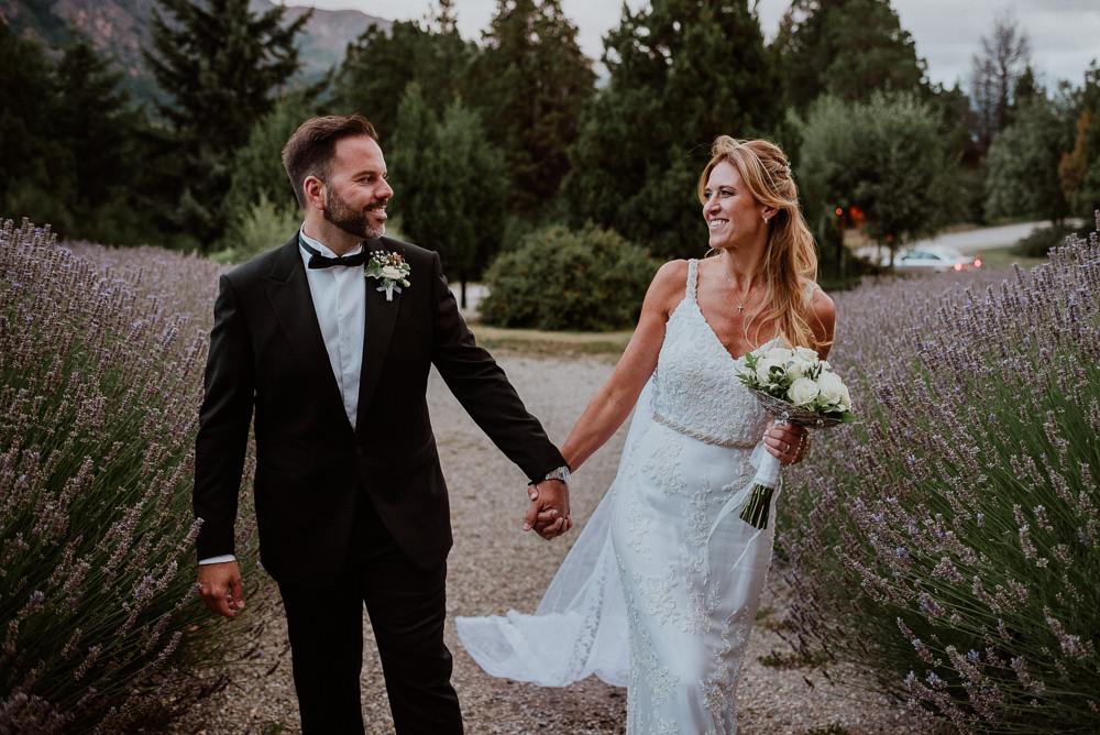 casamiento arelauquen bariloche