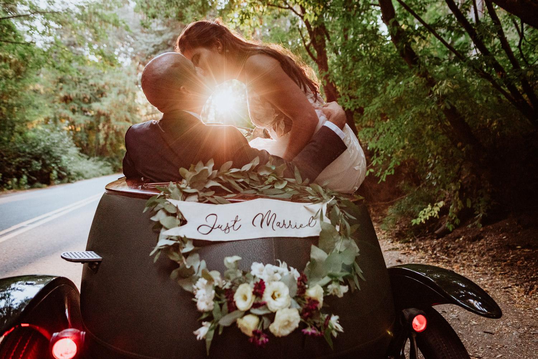 samanta contin wedding photographer